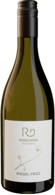 Riegelnegg Stammhaus Gamlitz Wein Riegel Frizz