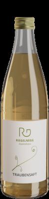 Riegelnegg Stammhaus Gamlitz Wein Traubensaft